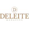 client_deleite