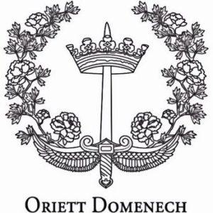 clients_oriett