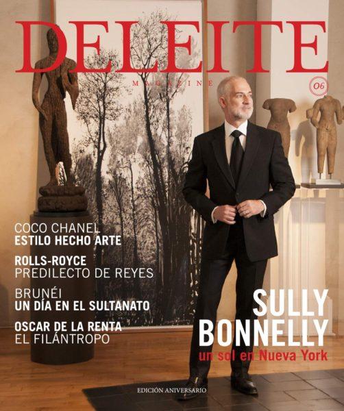 deleite06_cover