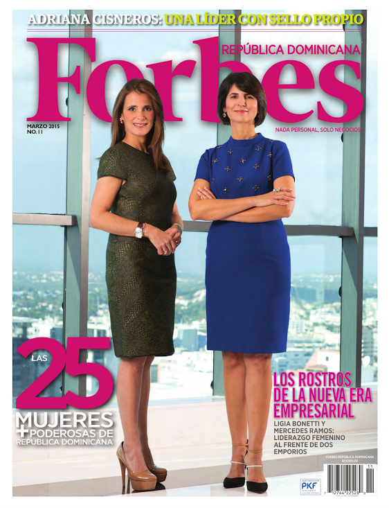 forbes_03_2015_cover