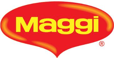 maggi_logo