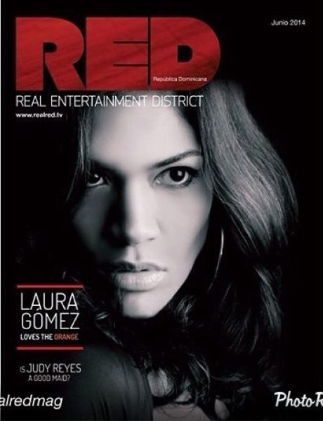 red_cover