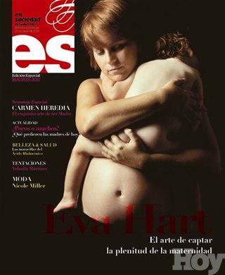 en-sociedad_eva-cover