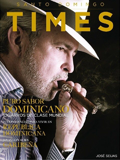 sdtimes_cover