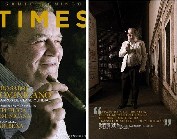 sdtimes_cover_2014